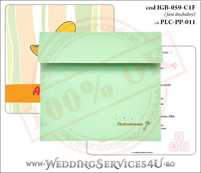 Invitatie_Botez_IGB-059-C1F.cu.PLC-PP-011