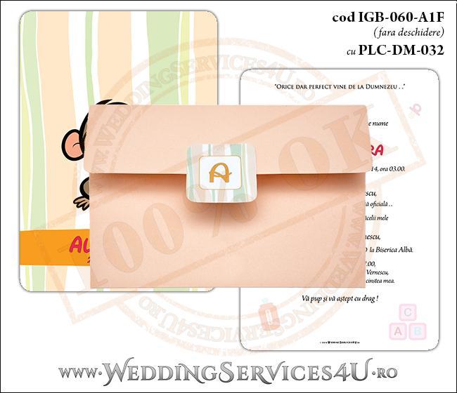 Invitatie_Botez_IGB-060-A1F.cu.PLC-DM-032
