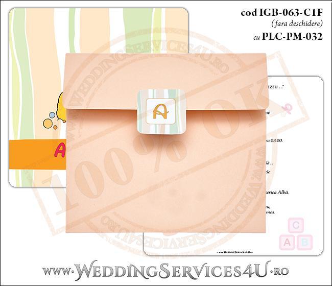 Invitatie_Botez_IGB-063-C1F.cu.PLC-PM-032