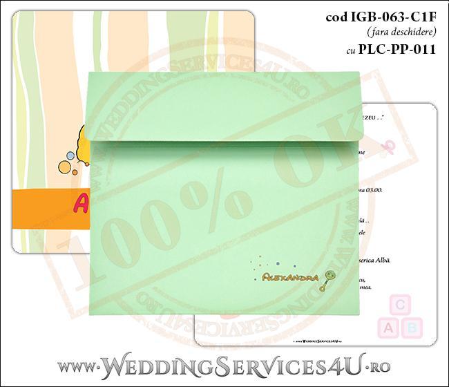 Invitatie_Botez_IGB-063-C1F.cu.PLC-PP-011