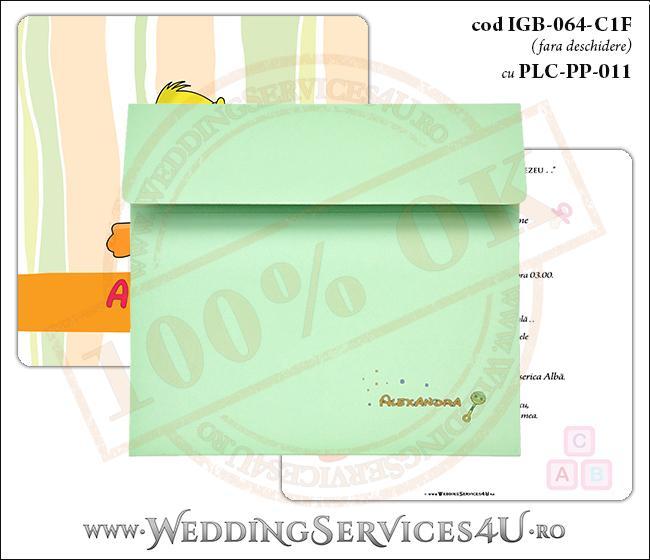 Invitatie_Botez_IGB-064-C1F.cu.PLC-PP-011