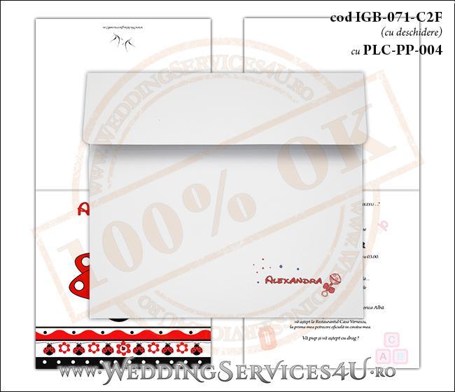 Invitatie_Botez_IGB-071-C2F.cu.PLC-PP-004