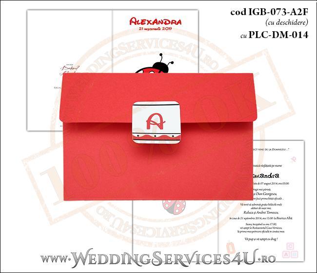 Invitatie_Botez_IGB-073-A2F.cu.PLC-DM-014