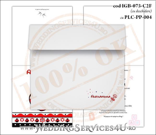 Invitatie_Botez_IGB-073-C2F.cu.PLC-PP-004