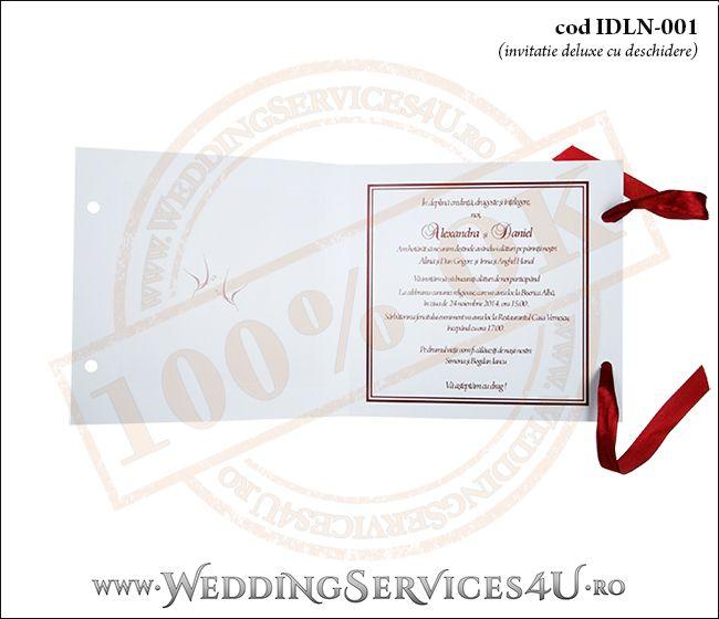 Invitatie_Deluxe_Nunta_IDLN-001-i3