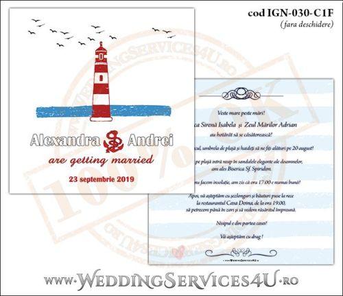 IGN-030-C1F-Invitatie.Nunta.cu.Tematica.Marina