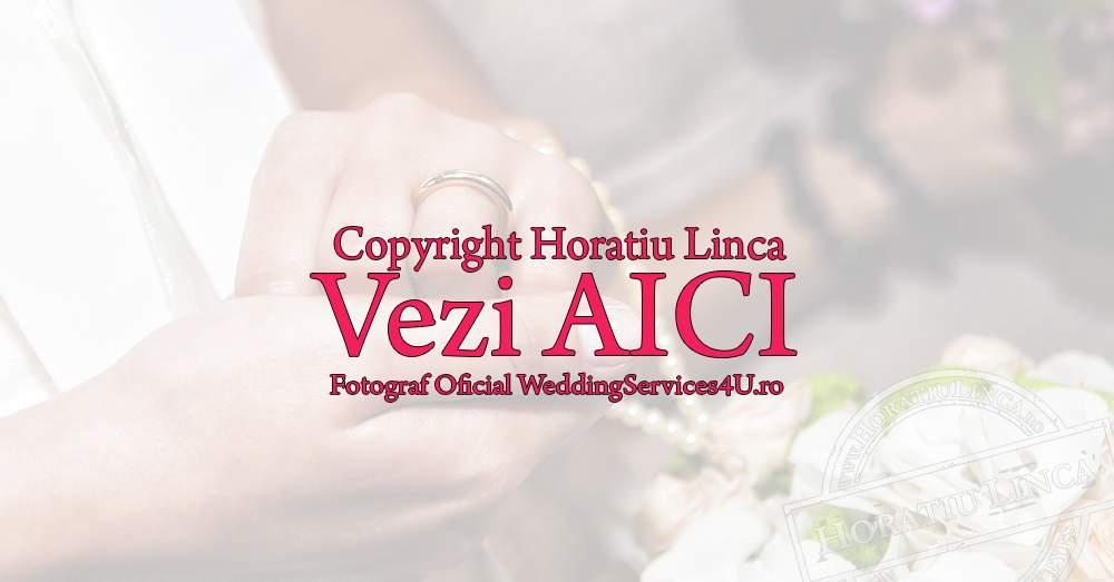 13 fotografie de detaliu de la nunta