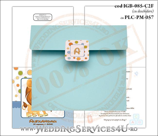 IGB-085-C2F.cu.PLC-PM-057_Invitatie_Botez_cu_leuti