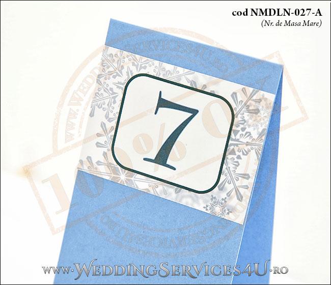 NMDLN-027-A-02_nr_masa_nunti_botezuri_cu_tematica_de_iarna_cu_stelute
