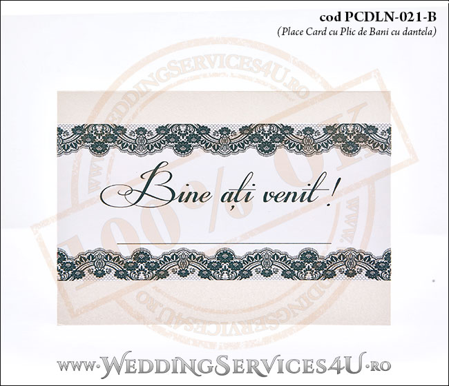 PCDLN-021-B_place_card_plic_de_bani_cu_dantela