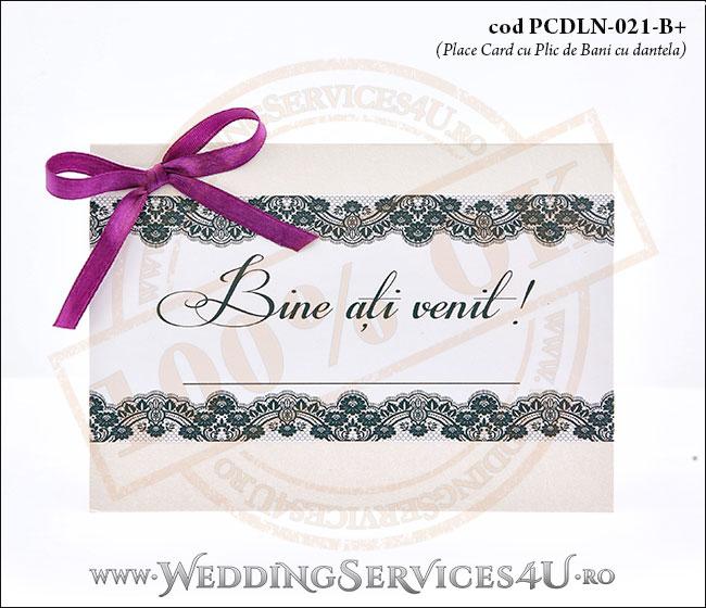PCDLN-021-B+_place_card_plic_de_bani_deluxe_cu_dantela_nunta_botez