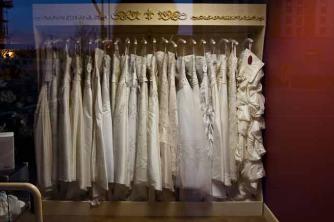 wedding gown wedding dress shopping
