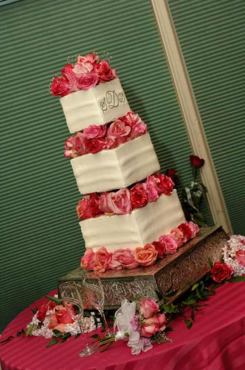 Weddings From The Heart Dayton Ohio Wedding Planner Page 36 Of