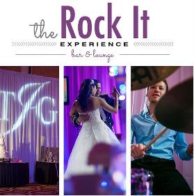 your wedding experience david tutera philadelphia 2016 - the rock it experience