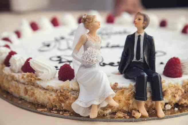 More Than A Day: Ensure That Your Wedding Day Lives On