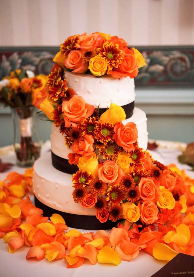 Weddings From The Heart Dayton Ohio Wedding Planner