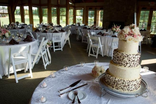 Weddings From The Heart Dayton Ohio Wedding Planner For A Day