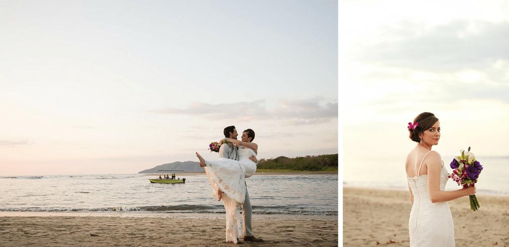 Wedding-Planner-Tamarindo-Beach-Costa-Rica-Beach-Sunset-Sol-Dance-Weddings