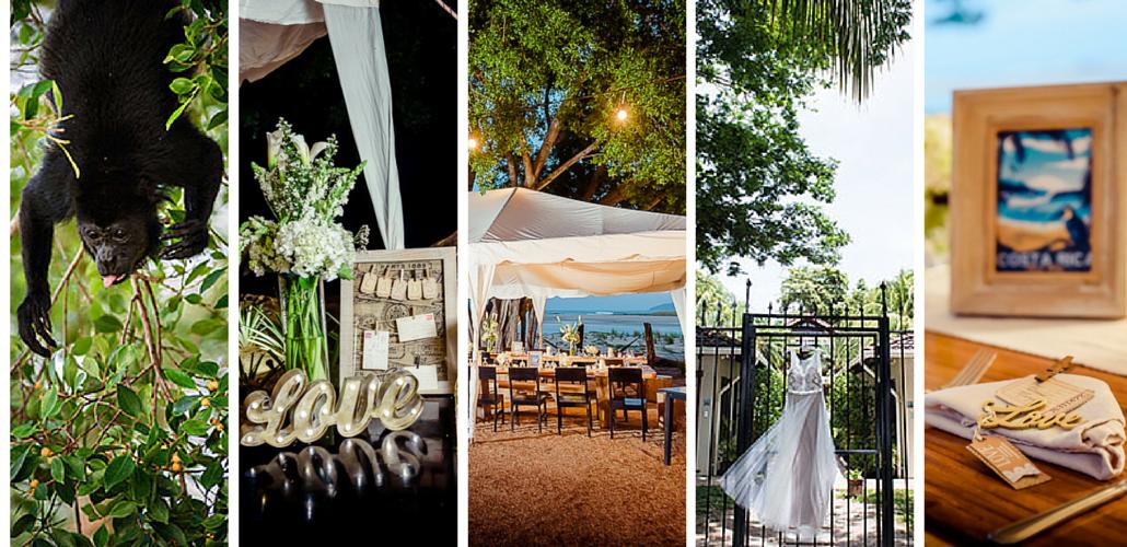 Weddings-in-Costa-Rica-Sol-Dance-Weddings-13