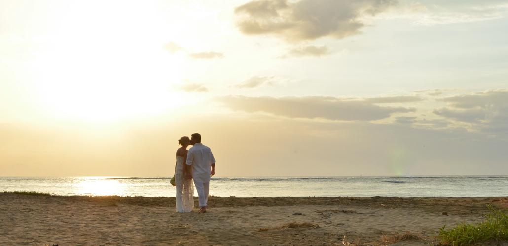 Costa-Rica-Wedding-Planner-Sol-Dance-Weddings-Playa-Tamarindo