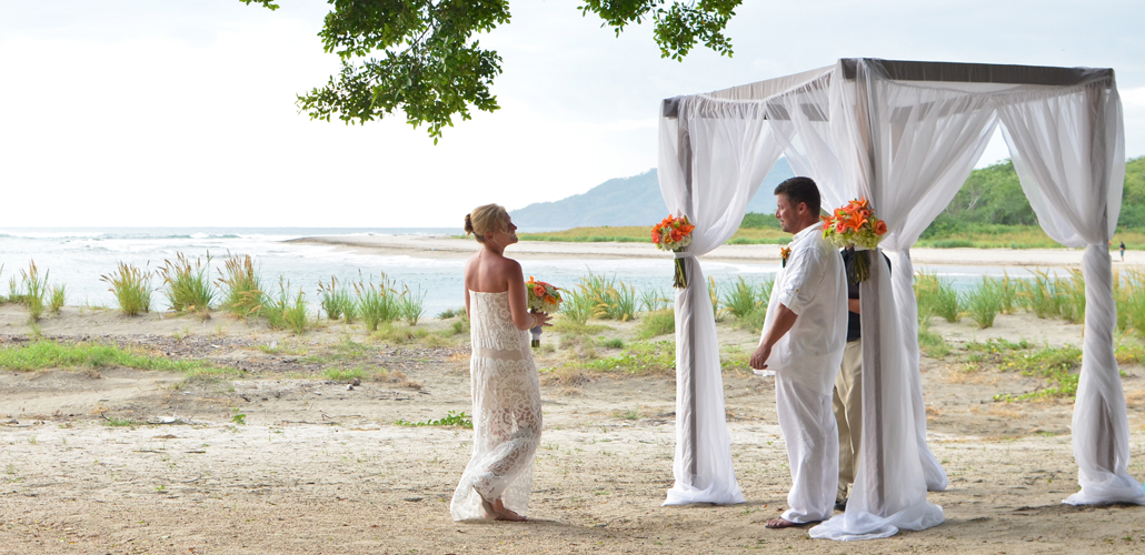 Wedding-Planner-Costa-Rica-Pangas-Beach-Club-Sol-Dance-Weddings-KN