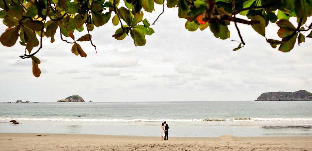 Manuel-Antonio-Beach-Wedding-Planner-Costa-Rica-Sol-Dance-Weddings
