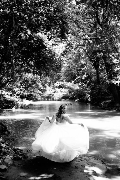 Nicole+Martin-SambatotheSeaPhotography-138