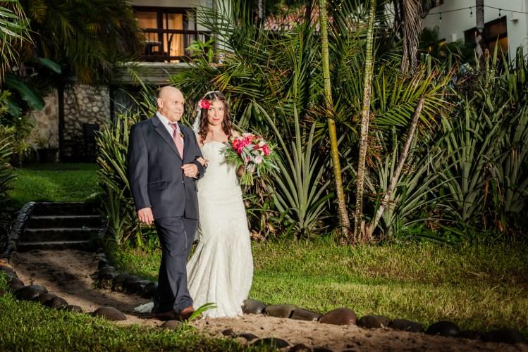 destination-beach-wedding-bride-father