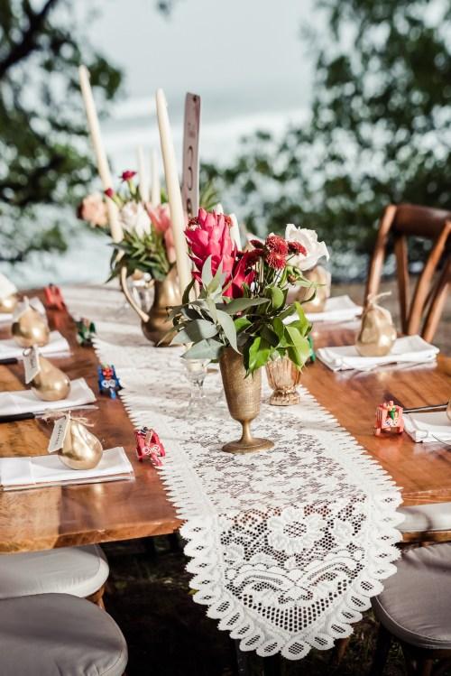 maxwell-weddings-costa-rica-reception-red