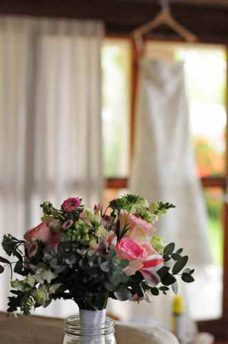 weddings-costa-rica-bridal-bouquet