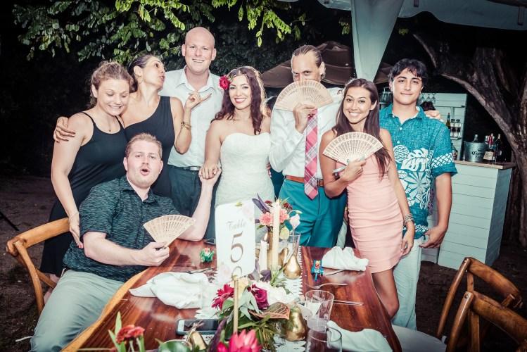weddings-costa-rica-wooden-fans