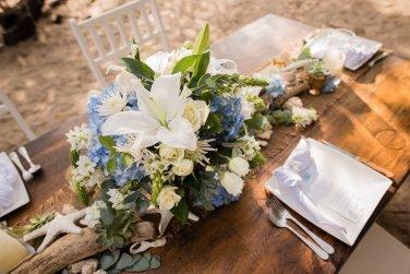 wedding-costa-rica-beach-wedding-decor