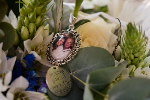 wedding-costa-rica-memorial-charm