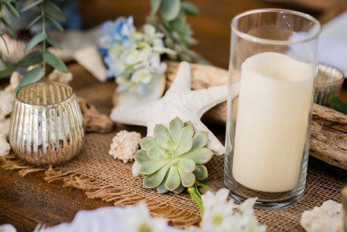 wedding-costa-rica-reception-decor
