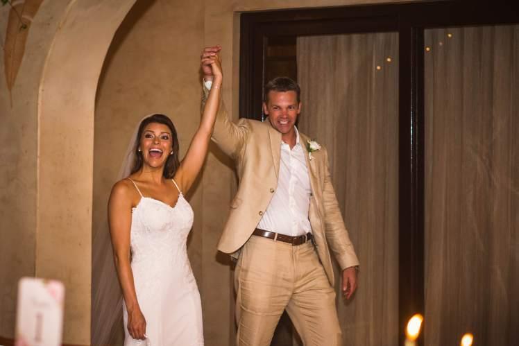 costa-rica-wedding-mr-and-mrs