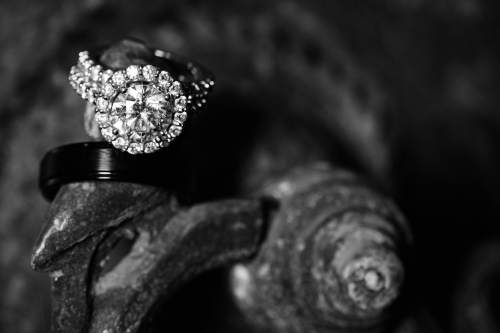 engagement-ring-weddings-costa-rica