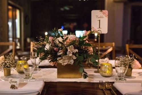 wedding-costa-rica-blush-gold