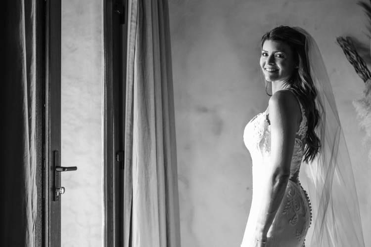 wedding-dress-costa-rica