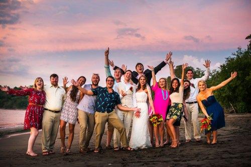 Kaitlin & Zak Costa Rica weddingDSC_6337_