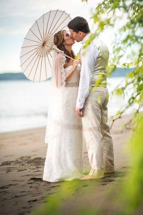 Kaitlin & Zak Costa Rica wedding_DSC0652_