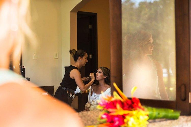 Kaitlin & Zak Costa Rica wedding_DSC9812_