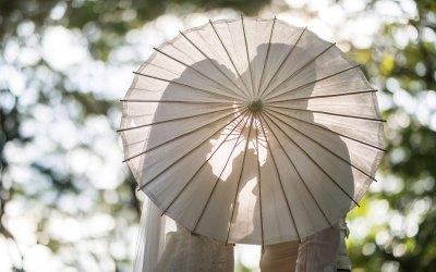 Pristine Panama Beach | Kaitlin+Zak's Wedding