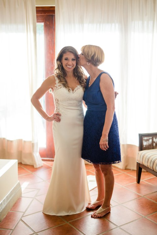 bride-and-mother-weddings-costa-rica