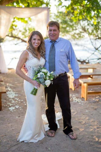 bride-father-weddings-in-costa-rica