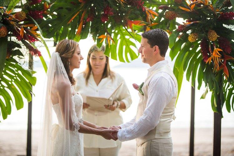 bride-groom-ceremony