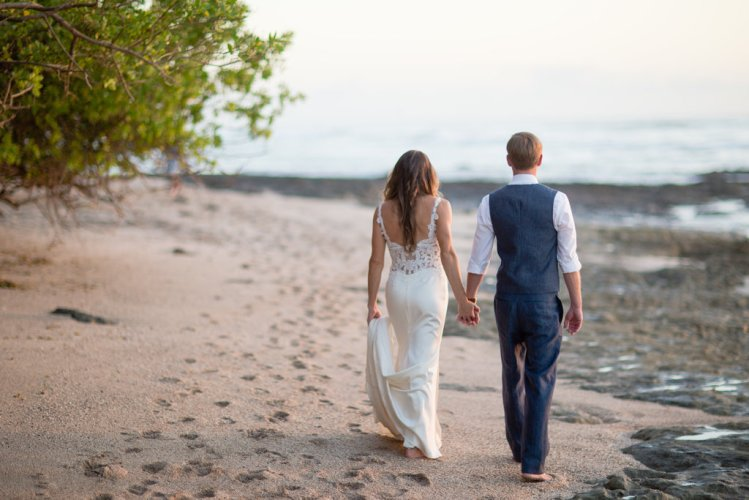 bride-groom-maxwell-weddings-costa-rica