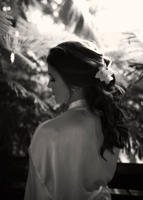 bride-hair-costa-rica