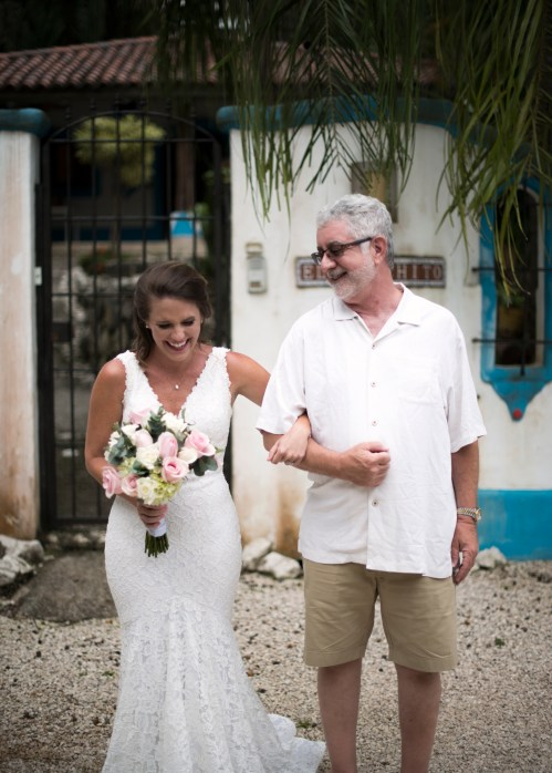 bride-weddings-in-costa-rica