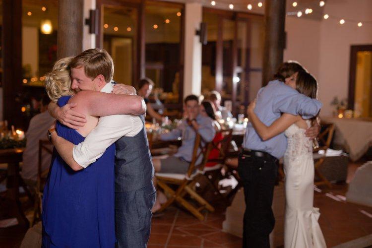first-dance-costa-rica-weddings