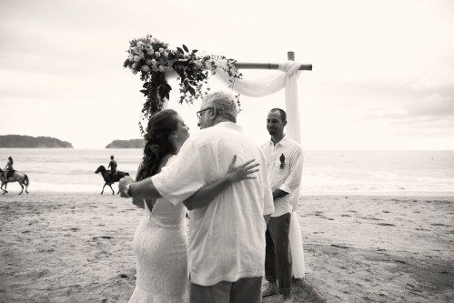 locanda-samara-costa-rica-wedding